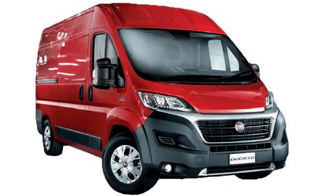 fiat ducato maxi lxh2 35 lwb xlb 2 3 multijet 130 lease this van with global vans. Black Bedroom Furniture Sets. Home Design Ideas