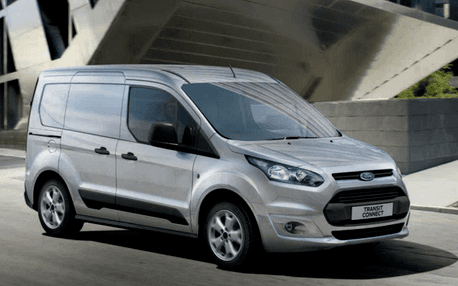 ford transit connect 240 l2 1 5tdci 120 limited powershift lease this van with global vans. Black Bedroom Furniture Sets. Home Design Ideas