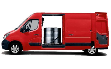 vauxhall movano l2h2 fwd van 3500 2 3cdti 130 lease this van with global vans. Black Bedroom Furniture Sets. Home Design Ideas